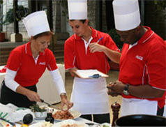 masterchef-team-building-challenge